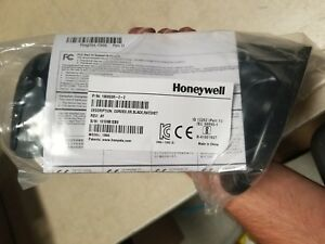 1900gsr 2 2 Barcode Honeywell Scanner 00104 New No Cord
