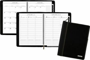 At a glance Executive Weekly monthly Appointment Book Appointment Books