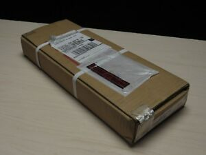 New Sealed Thk Shs20c2ss 280l Ats Automation Tooling System Box Of 2