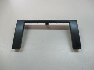 03 04 05 06 07 08 Honda Element Dash Radio Trim Bezel Dash Ex Oem