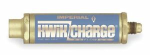 Imperial Kwik Charge Liquid Low Side Charger 535 c