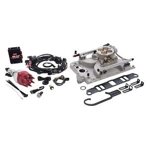 Edelbrock 32600 Pro Flo 3 Electronic Fuel Injection System