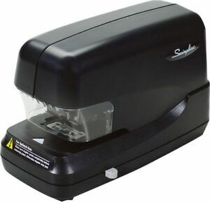 Swingline High Capacity Electric Stapler