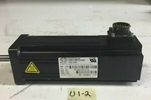 Control Techniques Servo Motor Dxe 208c fast Shipping Warranty