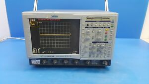 Lecroy Wavepro 940 500 Mhz 4 channel Oscilloscope