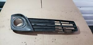 2012 2013 2014 Toyota Camry Front Bumper Right Fog Light Cover Trim 52030 06150