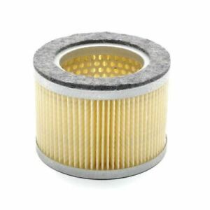 Solberg Part 844 Air Filter