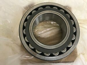 Skf 22222 Cc w33 Spherical Roller Bearing
