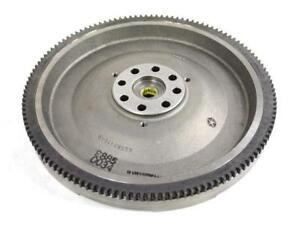 Genuine Mopar Flywheel 5146231ad
