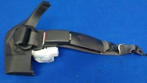 2013 2014 Ford Mustang Gt Rear Seat Belt Right Side Passenger Buckle Oem