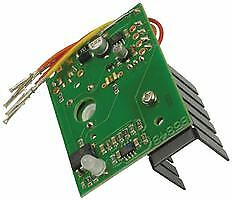 Weller Wes206 Circuit Board Wes51 Wes206 A
