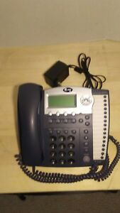 At t 984 4 line Small Business System Office Phone