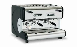 La San Marco 85e Sprint 2 Group Commercial Espresso Coffee Machine