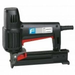 Fasco Df 33 Electric Stapler For Duo Fast 33 Series Staples Made In Italy
