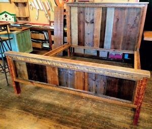 For Sale Ebay Etsy Store Residential Commercial Salvage Yard Reclaimed Lumber