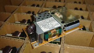 5vdc 1a 12vdc 1a Dual Power Supply Dc Harness 120 230vac New 30 Units 75