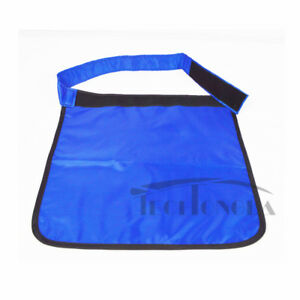 Radiation 0 5mmpb Lead Free X ray Protective Apron