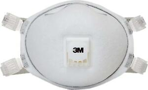 Erb Safety 13510 8212 N95 Particulate Welding Respirator One Size Paper White