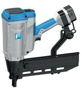 Fasco F70g Fence 40 315 Cordless Fencing Stapler For Fence Staple Made In Italy