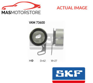 Vkm 73600 Skf Timing Belt Tensioner Pulley I New Oe Replacement
