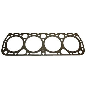 Ihc Farmall International Head Gasket 4271dc 15 30
