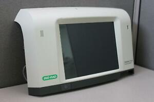 Touchscreen Monitor For Bio rad Chemidoc Touch Imaging System
