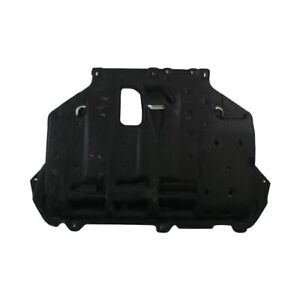 Am For Ford Focus Transit Connect Rear Engine Cover Hatch Back Wagon Van Usa