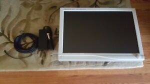 Stryker Vision Elect 26 Video Monitor