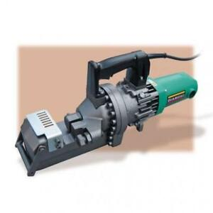 Bn Products Dc 32wh 10 32mm Portable Rebar Cutter