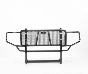 Ranch Hand Legend Series Grille Guard For 2009 2014 Ford F 150 ggf09hbl1