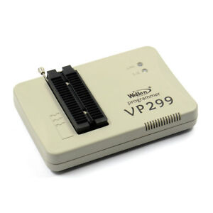 Wellon Programmer Vp 299 Vp299 Ecu Chip Tunning Vp 290 Vp290 Multi language