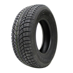4 New General Grabber Arctic 265 70r16 Tires 2657016 265 70 16