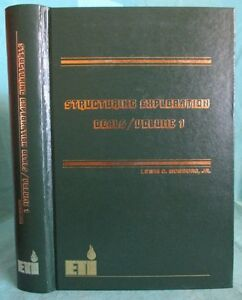 Oil Gas Well Drilling Leasing Finance Book Structuring Exploration Deals V1