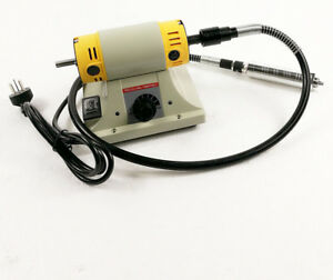Yellow 220v Chisel Woodworking Carving Tools With Shaft For Free Shipping Best