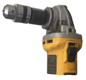 Drill Chuck For Angle Grinder With 5 8 11 Thread Adapter With Chuck Key