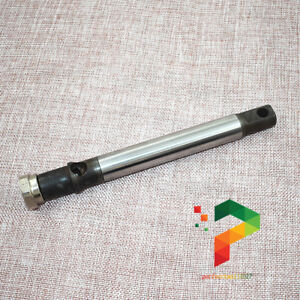Aftermarket Piston Rod With Valve For Airless Spray Paint 5900 Sprayer Us