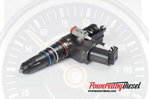 3411767px Cummins N14 Diesel Injector Remanufactured