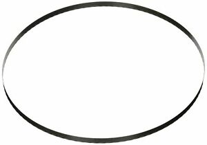 Lenox Tools 3842538pw18 Wolf band Portable Band Saw Blade 44 7 8 inch X