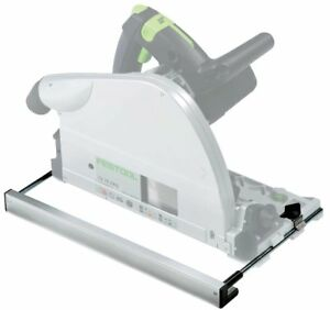 Festool 492243 Parallel Edge Guide For Ts 75 Plunge Cut Saw