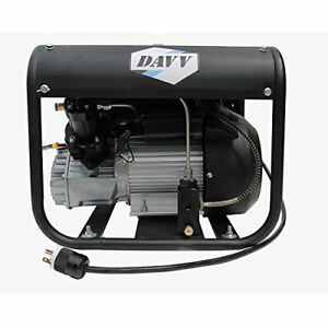 30mpa High Pressure Air Compressor Electric Pump Pcp Paintball Filling Station