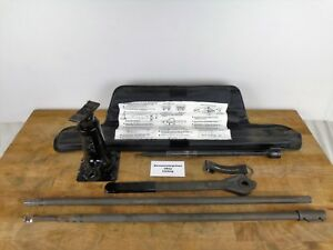 98 99 00 01 Dodge Ram 1500 Bottle Jack Tool Set