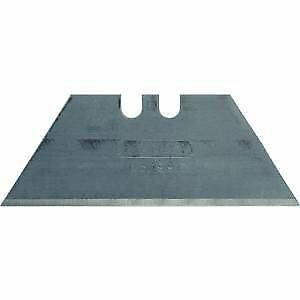 Stanley H Tools 11 921l 50 Pk 1992 Heavy Duty Utility Blades With Dispenser