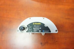 Trimble Gsm Radio Module R8 Model 3 Model 2 P n 59400 72