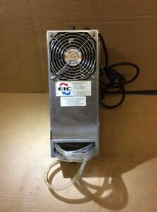 Eic Aac 140b 4xt hc Thermoelectric Peltier Heater Cooler