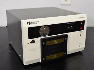 Pharmacia Biotech P 50 Pump Biocompatible Microbiology Liquid Chromatography