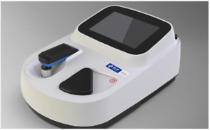 Persee Tl6 Double Beam Nano Volume Uv vis Spectrophotometer