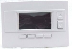 Clare Controls Ch Thstat Zc Wifi Zwave Thermostat Humidistat 001 02193 285516