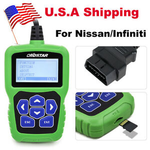 Usa Ship Obdstar F102 Pin Code Reader With Immobiliser And Odometer Function