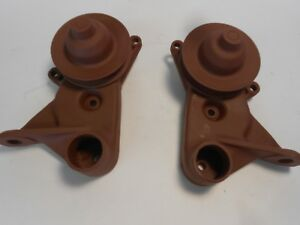 1937 48 Ford Flathead Water Pumps Used