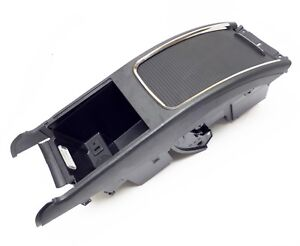 Buick Console In Stock Replacement Auto Auto Parts Ready